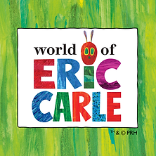 ERIC CARLE BUTTON_OFFICIAL.png