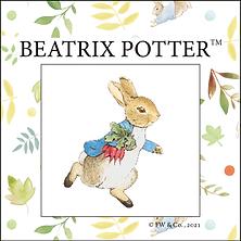 BEATRIX POTTER01.png