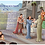 Thumbnail: Children's Illustrated Bible - Hardback