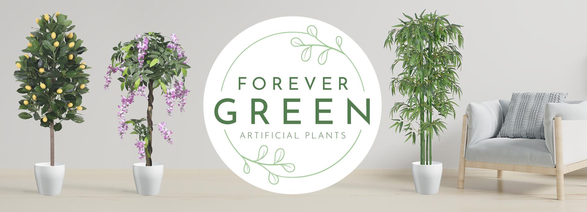 Forever Green Web Banner.jpg