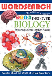 WOLNMAB_Biology Cover.jpg