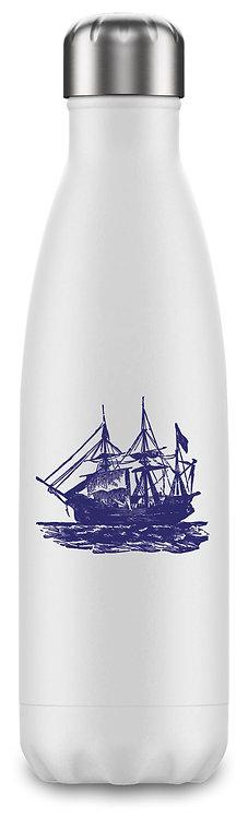 Water Bottle - The Mayflower