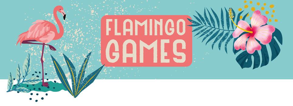 FLAMINGO GAMES_BANNER_4.jpg