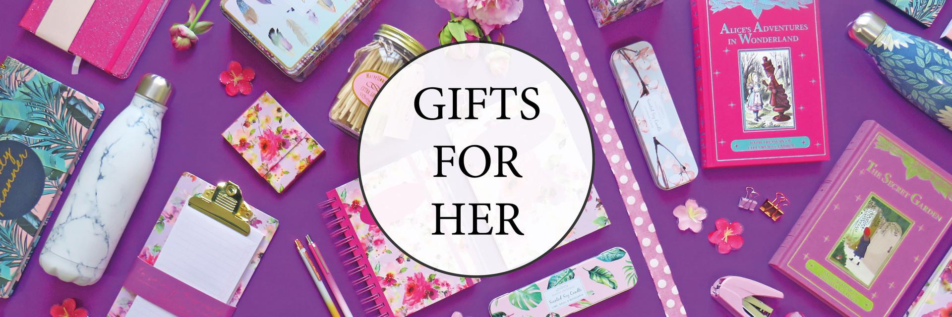 FOR Her.jpg
