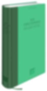 Cover Green.jpg