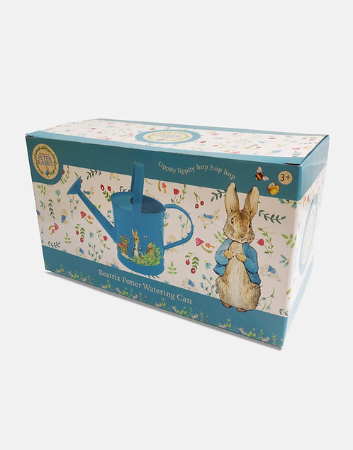 The World of Beatrix Potter Children's Watering Can