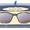 Thumbnail: Sunglasses - Pride & Prejudice