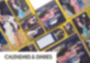 CALENDARS & DIARIES PIC.jpg