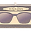 Thumbnail: Sunglasses - War & Peace