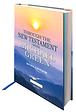 Through the New Testament with Michael Green