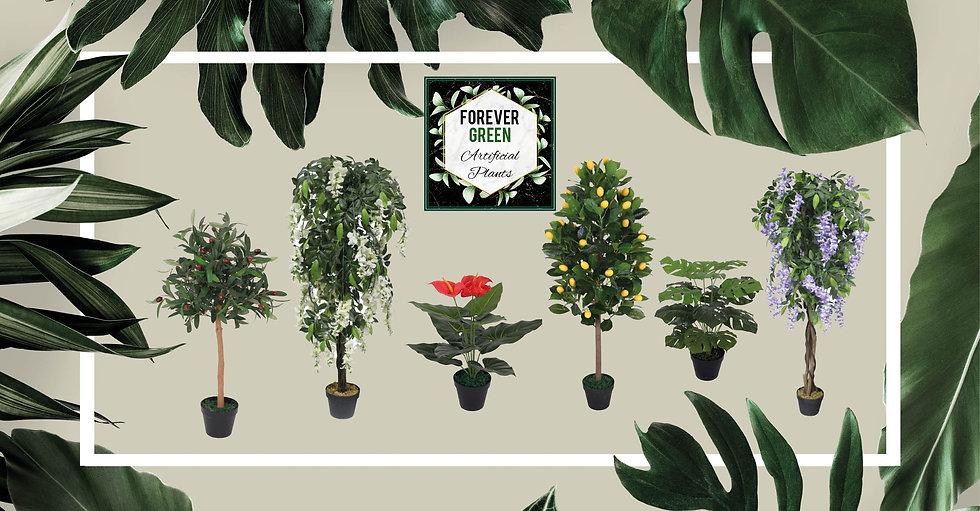 Artificial Plants Banner.jpg