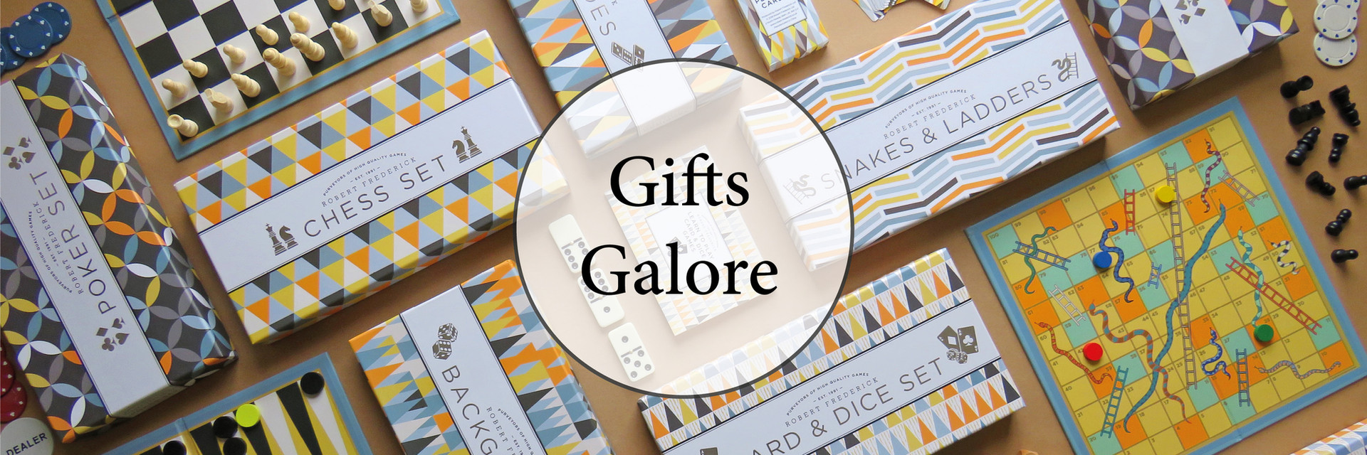 Gifts Galore.jpg