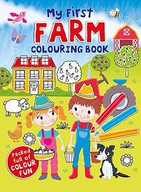 COL02_farm_edited.jpg