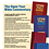 Thumbnail: The Open Your Bible Commentary - Old and New Testament