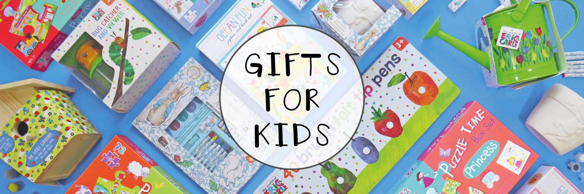 FOR KIDS.jpg