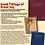 Thumbnail: Illustrated Bible Gift Book
