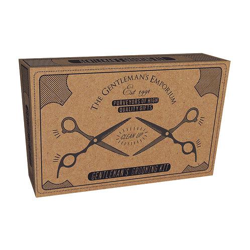 Grooming Kit - Gentleman's Emporium