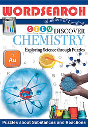 WOLNMAB_Chemistry Cover.jpg