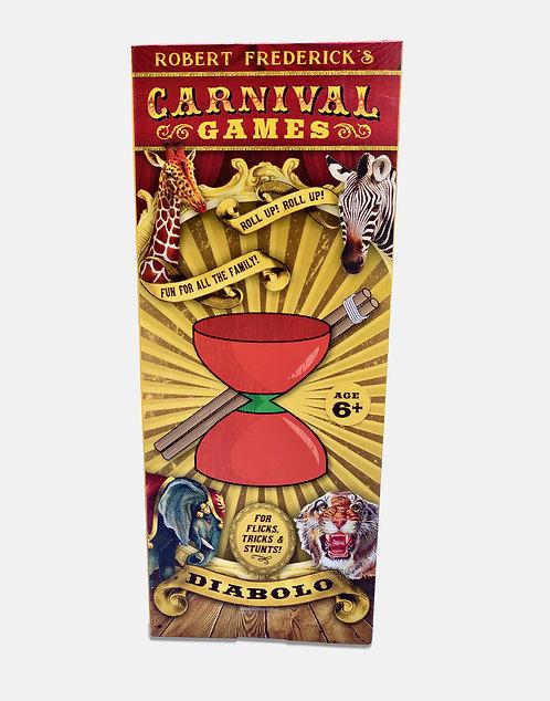 Diabolo - Carnival Games