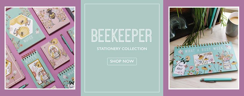 BEEKEEPER BANNER_SLIDESHOW_A.jpg