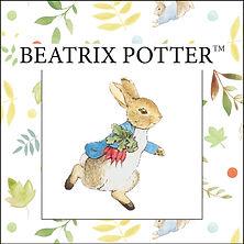 BEATRIX POTTER_BUTTON_2.jpg