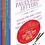 Thumbnail: Teachings by F.F Bruce