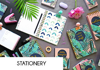 STATIONERY PIC.jpg