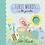 Thumbnail: First Words in the Garden - Felt Friends