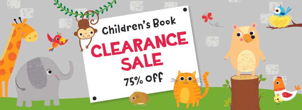 BOOK SALE_CLEARANCE.jpg