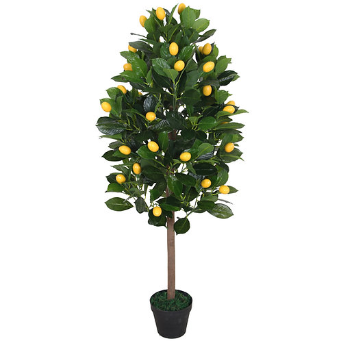 AP19 - LEMON TREE PEVA 1.4 Metres Tall