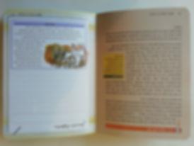 MG Insite Page.jpg