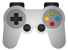 icono-aislado-control-del-videojuego-828