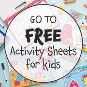 RF Gifts_Free Activity Sheets_3.jpg
