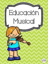 educacion musical.jpg