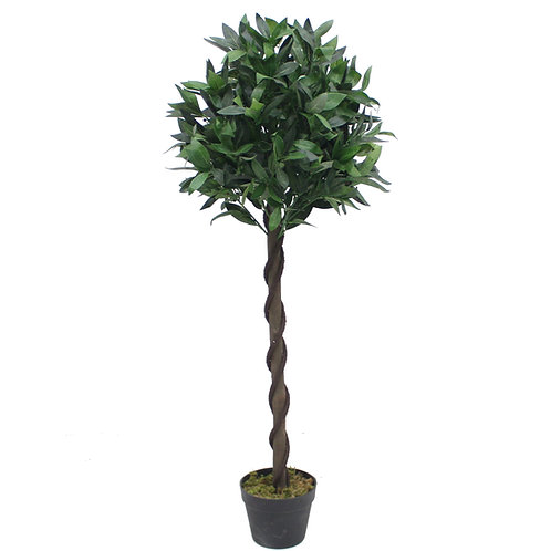 AP10 - BAY TREE SILK 1.4 Metres Tall