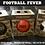 Thumbnail: 1980's Retro Style Football