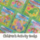 RF Gifts_Childrens Activity Books.jpg