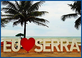 Serra_.jpg