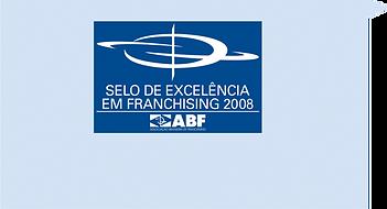premio-abf-2008.png