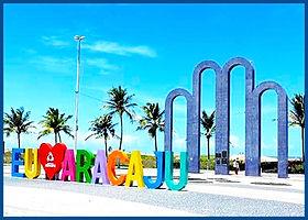 Aracaju_.jpg