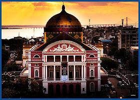 Manaus_.jpg