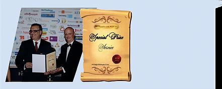 premio-franquia-mundo-2013.png