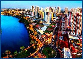 Londrina_.jpg