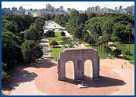 Porto-Alegre_.jpg