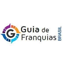 Guia-de-franquias.jpg