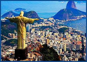 Rio-Janeiro_.jpg