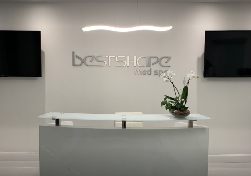 Best Shape North Miami
