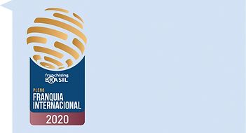premio-inter-2020.png