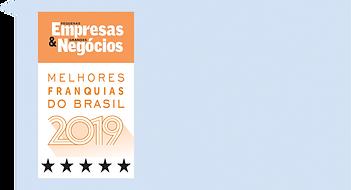 premio-pegn-2019.png
