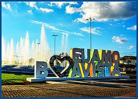 Boa-Vista_.jpg